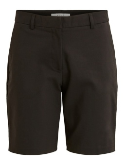 Vila Viklera City Shorts