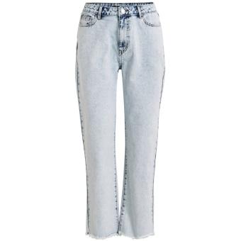 Vila Viannabel 7/8 Jeans