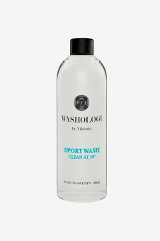 Washologi Sporttvätt Reseflaska 100ml