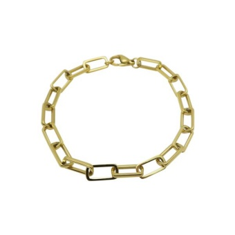 Wos Sophie Armband