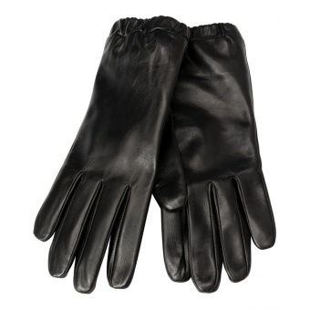 Yaya Leather Gloves