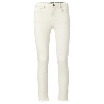 Yaya Colored Jeans