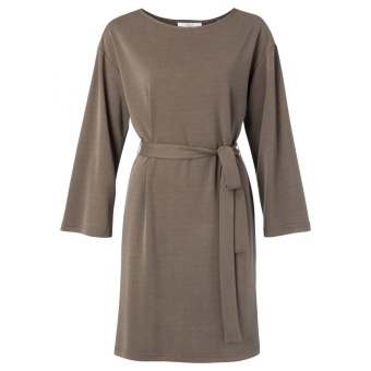 Yaya Modal Blend Dress