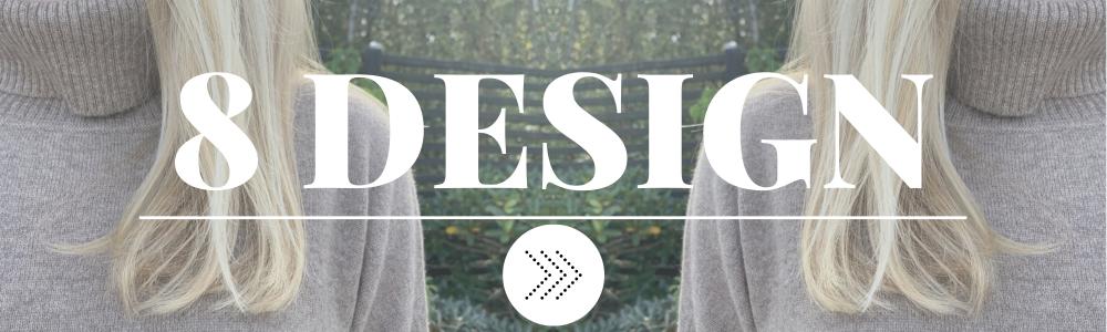 8 design kashmir cashmere