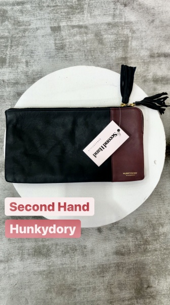 online second hand Hunkydory