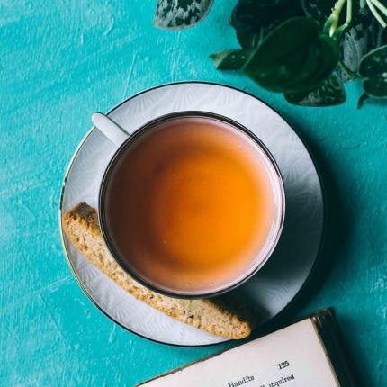 te tefläck ta bort