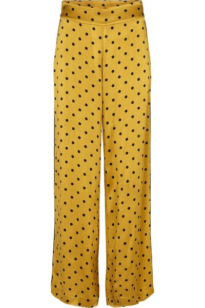 Just Female Ruby Trousers