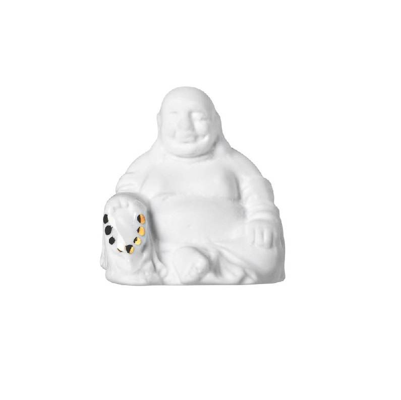 Räder Relax Buddha