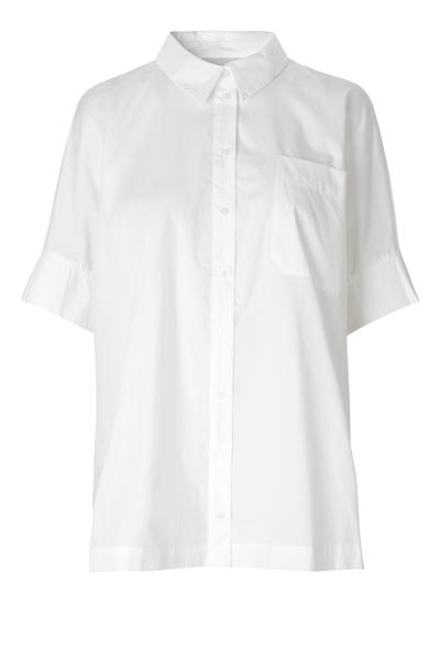 Just Female Moria shirt