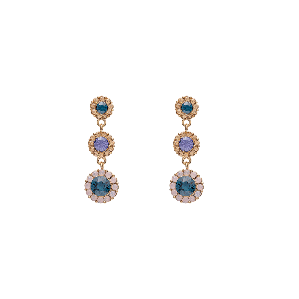 Lily and Rose Petite Sienna Earrings