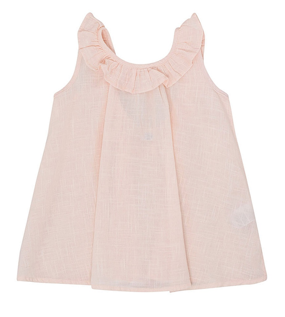 Topp Soft rose