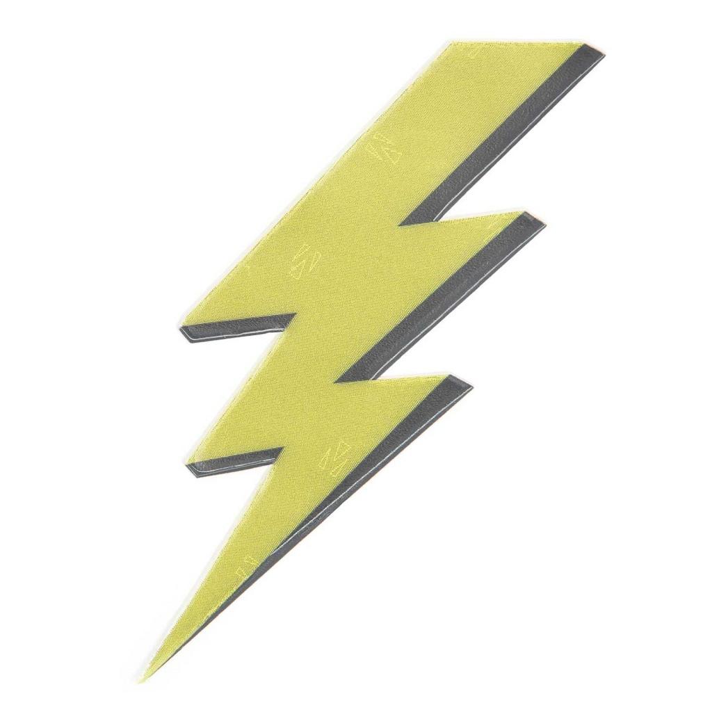 Reflex - sticker bolt