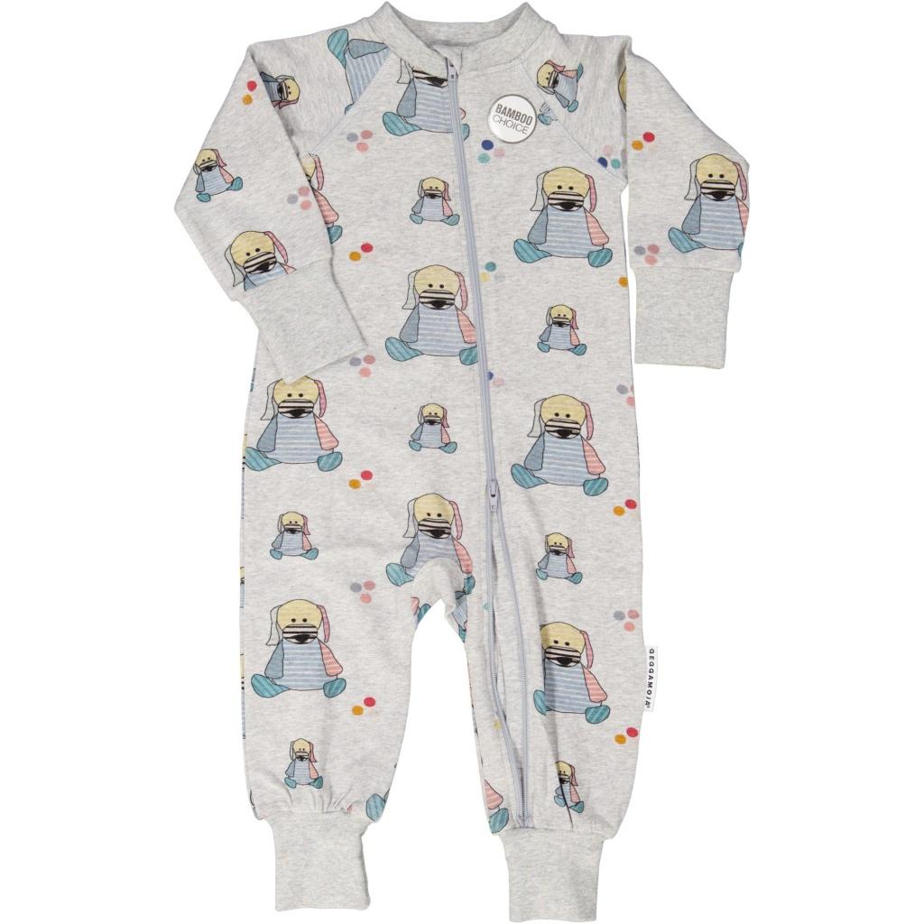 Pyjamas Doddi bambu