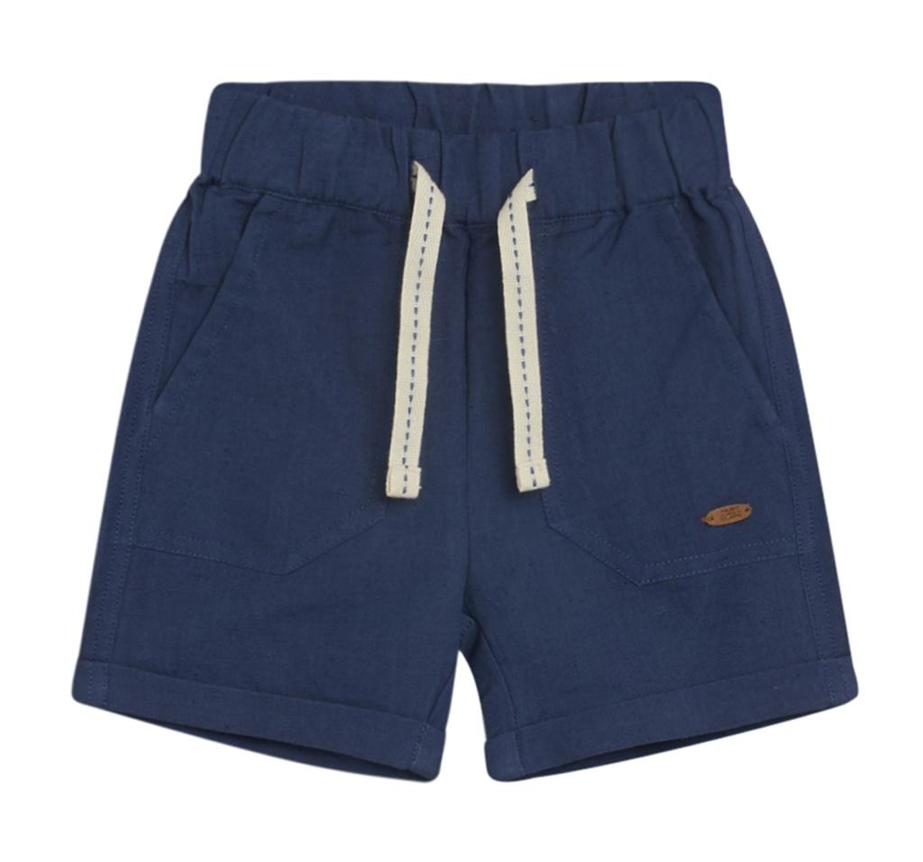 Shorts Hakon (Blue moon)