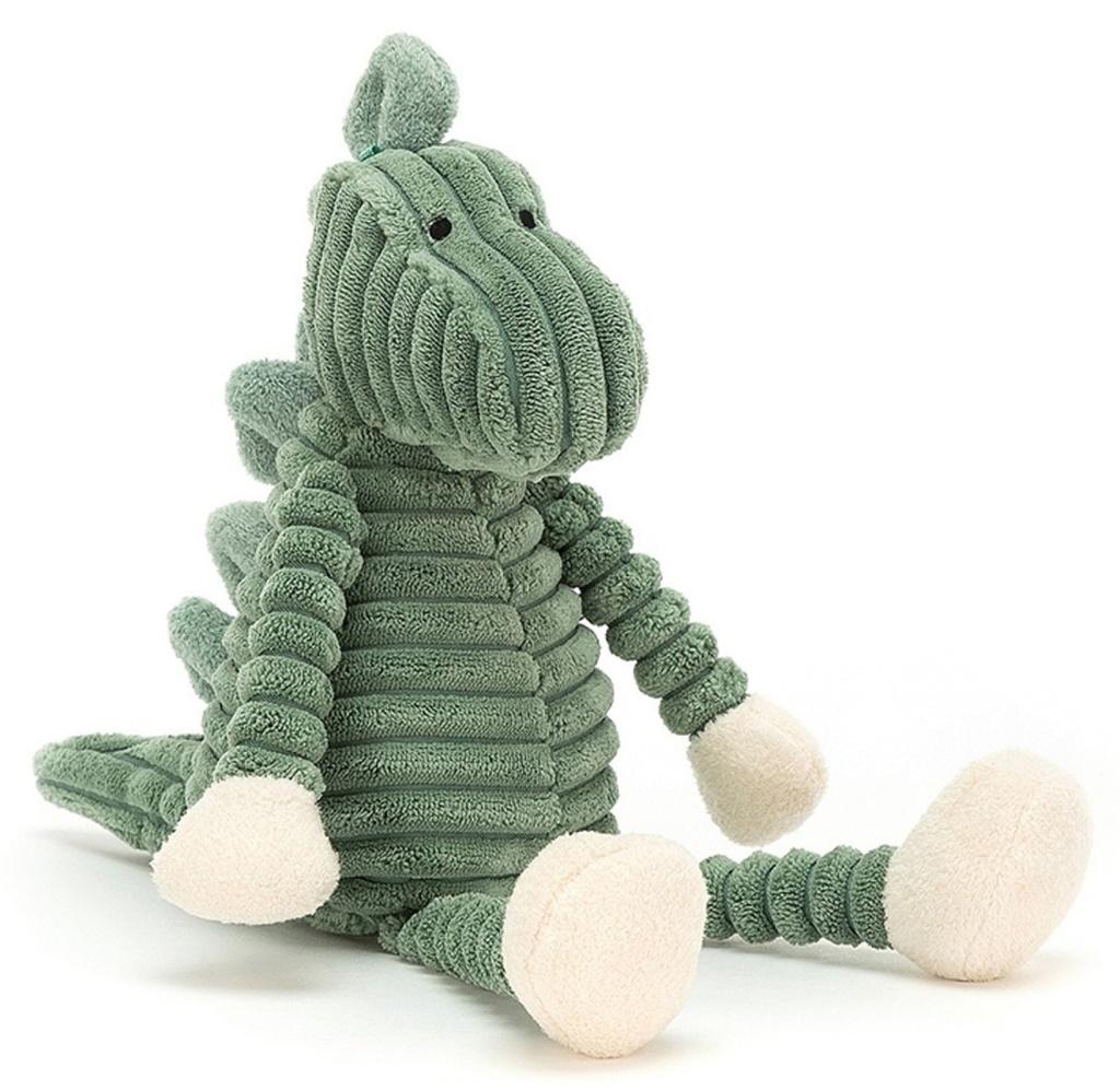 Dino - Cordy Roy Dino Baby
