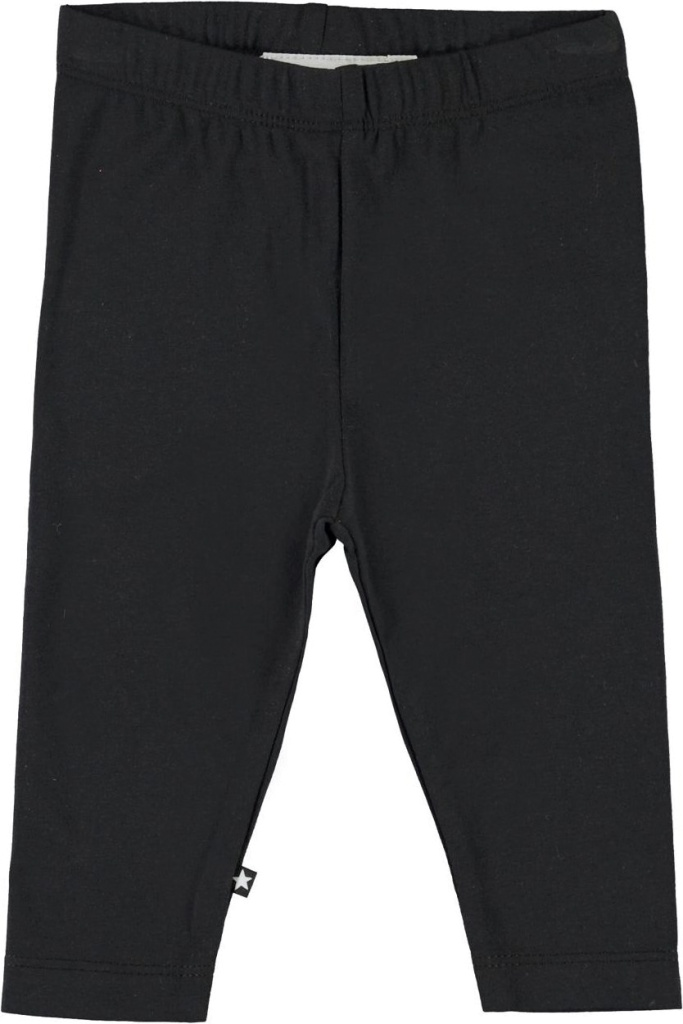 Leggings Nette Black