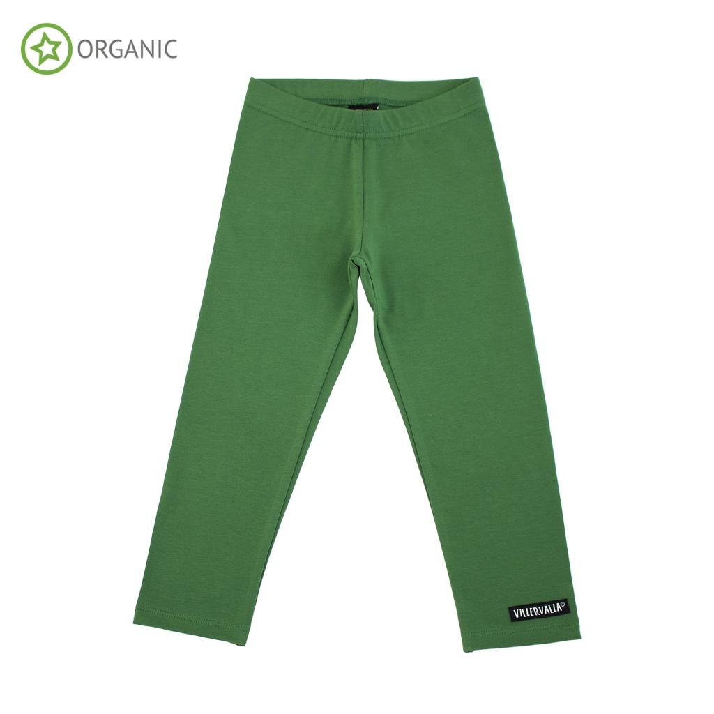 Leggings gröna (Clover)