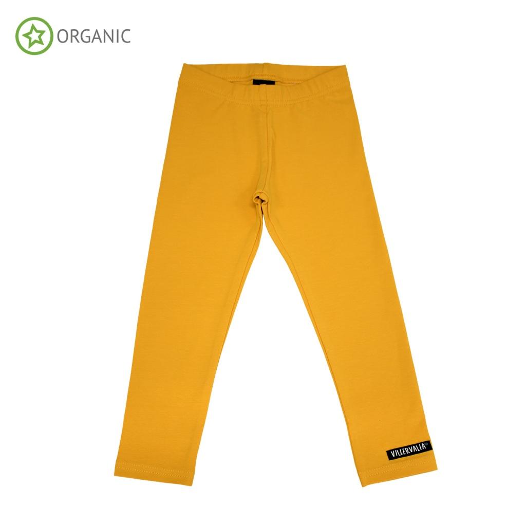 Leggings Tangerine