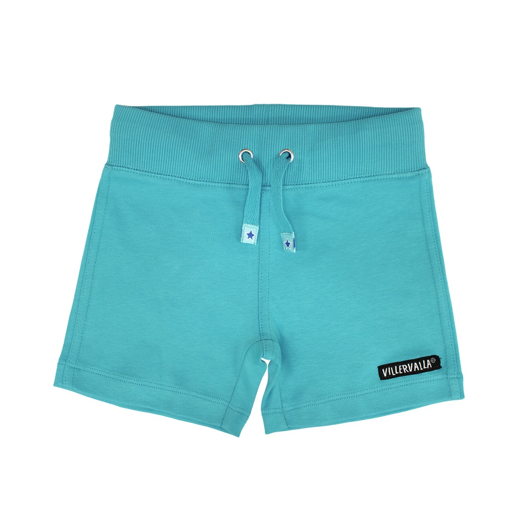 Shorts relaxed Reef