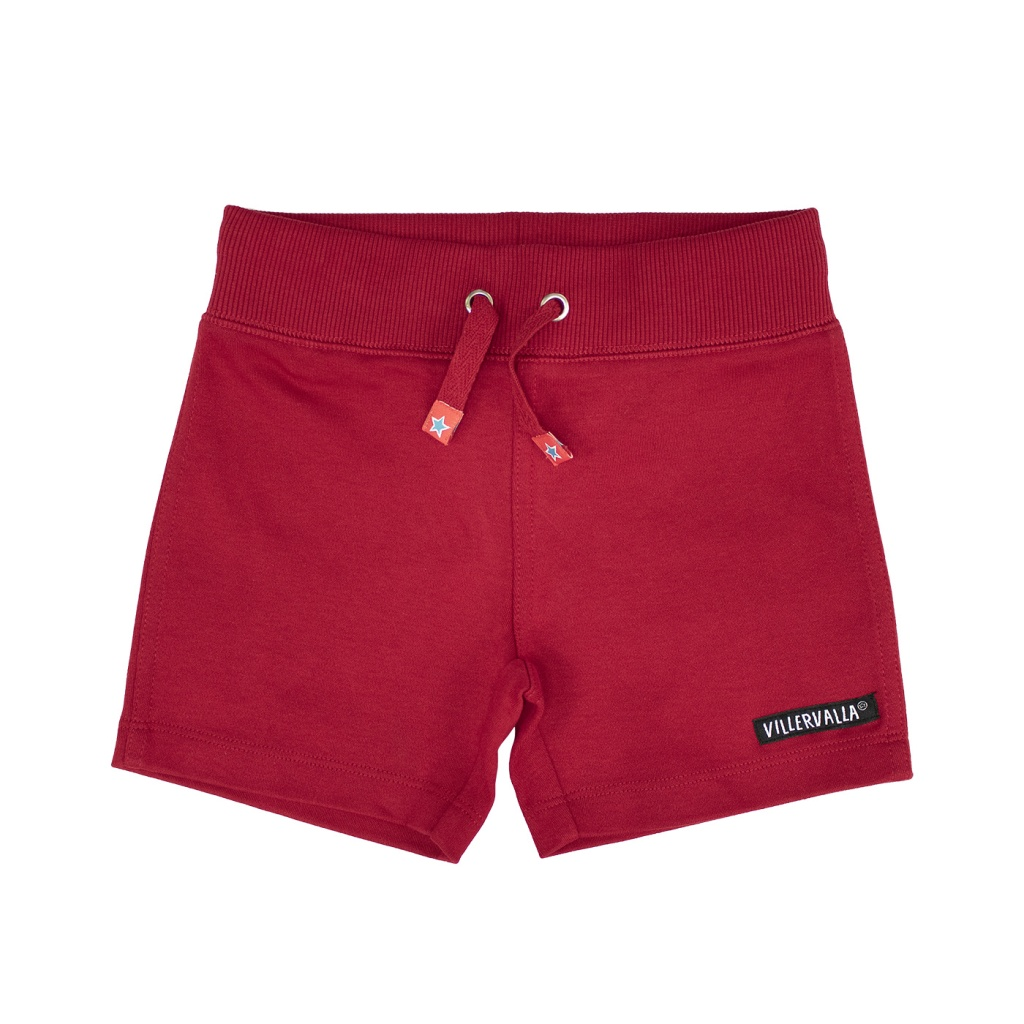 Shorts relaxed Tango