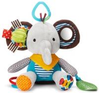 Bandana Buddies, Elefant
