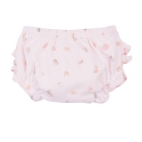Bloomers Ruffle - flowers