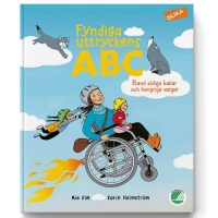 Fyndiga uttryckens ABC
