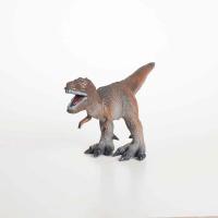 Dinosaurie - Tyrannosaurus Rex S (Baby)