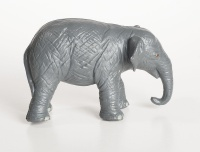 Elefant S (unge) WS