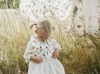 Haklapp Meadow Blossom