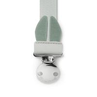 Napphållare - Mineral Green