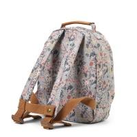 Ryggsäck BackPack MINI™ Vintage Flower