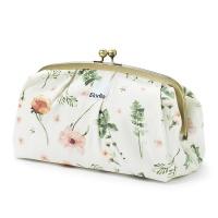 Zip&Go Meadow Blossom