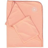 UV - gardin rosa
