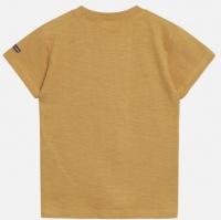 T-shirt Arthur med insekter