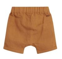Shorts baby Holme (Butternut)