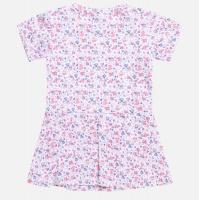 Bodyklänning Madia med dockklänning