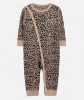 Pyjamas/Overall Mija (Gazelle)