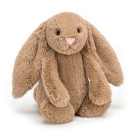 Kanin - Bashful Biscuit Bunny (medium)