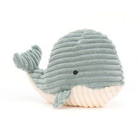 Val - Cordy Roy Whale (medium)