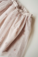 Kjol tyll Ballerina Cherry Blush