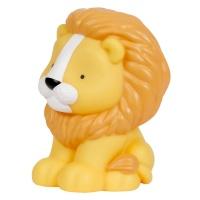 Lampa Lejon - Night light Lion