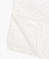 Filt - Dream Swaddle white