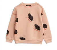 Tröja Guinea pig sweatshirt