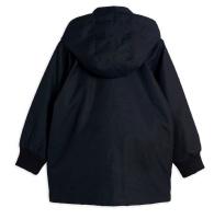 Jacka - Pico jacket Black