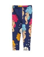 Leggings - Seahorse leggings