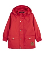 Jacka - Pico jacket