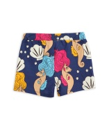 Shorts - Seahorse shorts