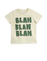 T-shirt Blah sp
