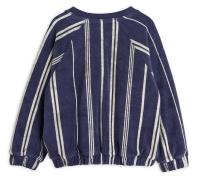 Tröja - Turtle terry sweatshirt